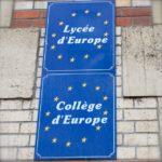 Le Cours Molière, un collège et lycée d'Europe