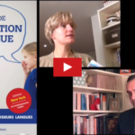 Interview sur le Guide de l'éducation bilingue