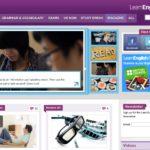 Cours anglais gratuit avec British Council