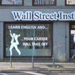 Les écoles de langues comme le Wall Street Institute aide les professionnels à relancer leur carrière
