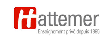 Logo Cours Hattemer