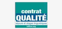 Contrat Qualité de l'Office - Association organismes linguistiques
