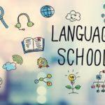 Les meilleurs cours d'anglais gratuits, sur le web, audio, vidéo, etc...