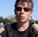 Photo de Richard, qui témoigne sur la préparation de son expatriation