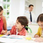 Une famille expatriée témoigne sur le programme Hattemer Academy