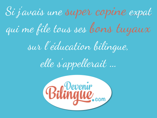 Reductions Devenir Bilingue