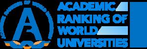Logo du classement de Shanghai des universités américaines et mondiales