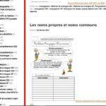 Blog Monsieur Mathieu Menu des matières