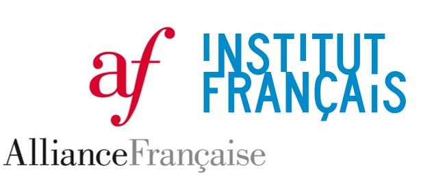 Institut Français - Alliance Française