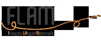 Association Français Langue Maternelle