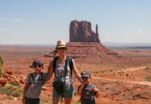 Famille expatriée aux USA... Comment apprendre le français ?