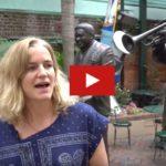 """Cliquez pour voir la vidéo """"8 conseils pour réussir son séjour linguistique"""""""