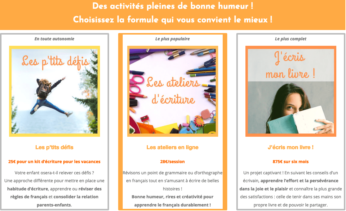 Interview Emmanuelle Labbe par Catherine Allibert