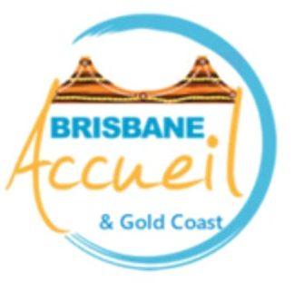 Logo Brisbane Accueil