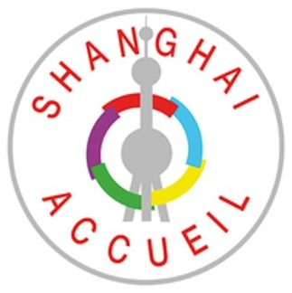 Logo Shanghai Accueil