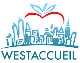 Logo Westchester Accueil