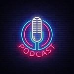 Notre sélection de podcast pour enfants et adultes