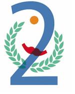 Logo du double bac Esabac