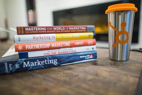 Livres pour préparer un bachelor ou un master dans une université anglaise